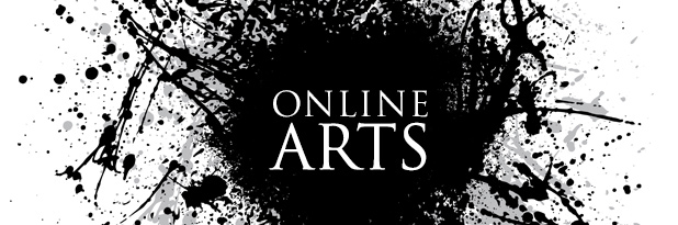 Online-Arts