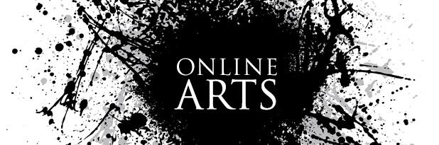 Online-Arts